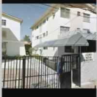 Salvador Ondına Telles Apartament