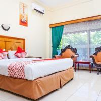 OYO 375 Hotel Bougenville Syariah