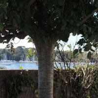 Charmante villa rénovée sur le port de Bénodet