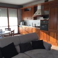 Appartamento a 2 passi da Venezia-Treviso-Verona