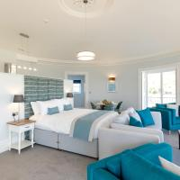 Sandhills Apartments, Mudeford