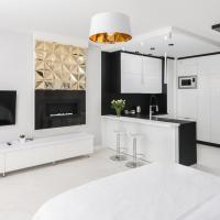 Dream4You Apartments