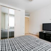 Apartments Freedom on Сircus 2