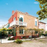 Villa Contarini B&B