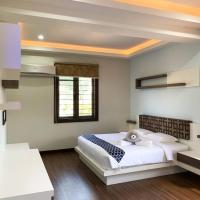 Luxury Villa Langkawi