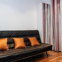Nice apartment close to Parc Guell 2