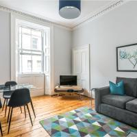 The Grange- Spacious Family Apartment Nearby Free Parking