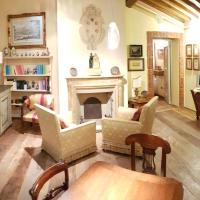 Casa Callot
