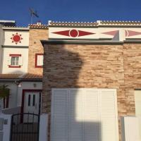 Beachouse Algarve