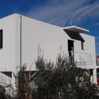 Apartments by the sea Prozurska Luka (Mljet) - 4940