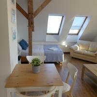 Apartament Pola & Tola