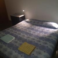Via Bianchetti, 6 Appartamento