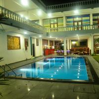 Hotel Nadee