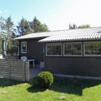 Holiday Home Tornby 065218