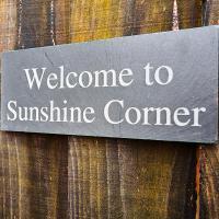 Sunshine Corner