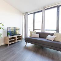 Luxurious Loft Delft City