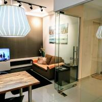 Nofahomestay | UPM Serdang