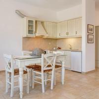 Opalio Apartments