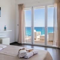 Galileo Suites & Apartments