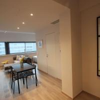 Artower Lofts - 3rd Floor Suite