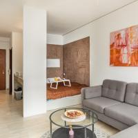 Tsimiski double suites #8