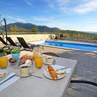 Booking.com: Hoteles en Gata. ¡Reserva tu hotel ahora!