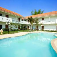 Srikij Garden Home Resort