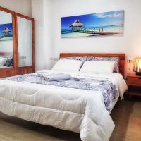 Alaia Studios, hotel in Panglao Island