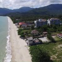 Khanom Beach Condo