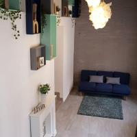 Suites by Eric Olsan (Florista)