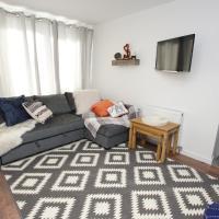 Air Host and Clean - Apartment 3, 13 Broadhurst Street