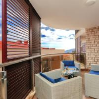 Apartment Anatolia