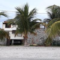 sudo hostel