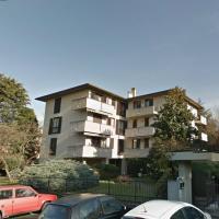 Appartamento Via Asiago 1, Usmate Velate