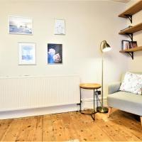 Blue Marlin - Your Apartment