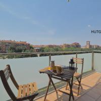 River Apartments