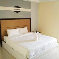 Boonbundal Hotel