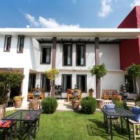Casa Corzo