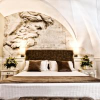 Casa Isabella Exclusive Hotel
