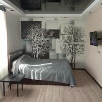 проспект Перемоги, 103 Апартаменты