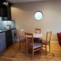 Molesworthcourt Suites
