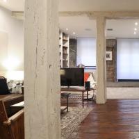 elegancia&arte by Urban Hosts