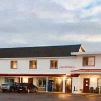 North Country American Inn