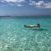 Punta Cana Bavaro Suites Pool