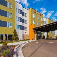Best Western Plus Peppertree Nampa Civic Center Inn </h2 </a <div class=sr-card__item sr-card__item--badges <div style=padding: 2px 0  <div class=bui-review-score c-score bui-review-score--smaller <div class=bui-review-score__badge aria-label=Scored 9.3  9.3 </div <div class=bui-review-score__content <div class=bui-review-score__title Wonderful </div </div </div   </div </div <div class=sr-card__item   data-ga-track=click data-ga-category=SR Card Click data-ga-action=Hotel location data-ga-label=book_window:  day(s)  <svg alt=Property location  class=bk-icon -iconset-geo_pin sr_svg__card_icon height=12 width=12<use xlink:href=#icon-iconset-geo_pin</use</svg <div class= sr-card__item__content   Nampa • <span 1 miles </span  from center </div </div </div </div </div </li <div data-et-view=cJaQWPWNEQEDSVWe:1</div <li id=hotel_504831 data-is-in-favourites=0 data-hotel-id='504831' class=sr-card sr-card--arrow bui-card bui-u-bleed@small js-sr-card m_sr_info_icons card-halved card-halved--active   <div data-href=/hotel/us/shilo-inn-suites-nampa.html onclick=window.open(this.getAttribute('data-href')); target=_blank class=sr-card__row bui-card__content data-et-click=  <div class=sr-card__image js-sr_simple_card_hotel_image has-debolded-deal js-lazy-image sr-card__image--lazy data-src=https://r-cf.bstatic.com/xdata/images/hotel/square200/52739975.jpg?k=47c9f779669eb9a84da4a72b2c0575b408af521136712b0f5091068e8b69408f&o=&s=1,https://r-cf.bstatic.com/xdata/images/hotel/max1024x768/52739975.jpg?k=c0ce728bc92dac4a3863f18e97cf8de2278022b6b6e597bea1a42294d8523f3a&o=&s=1  <div class=sr-card__image-inner css-loading-hidden </div <noscript <div class=sr-card__image--nojs style=background-image: url('https://r-cf.bstatic.com/xdata/images/hotel/square200/52739975.jpg?k=47c9f779669eb9a84da4a72b2c0575b408af521136712b0f5091068e8b69408f&o=&s=1')</div </noscript </div <div class=sr-card__details data-et-click=     data-et-view=  <div class=sr-card_details__inner <a href=/hotel/us/shilo-inn-suites-nampa.html onclick=event.stopPropagation(); target=_blank <h2 class=sr-card__name u-margin:0 u-padding:0 data-ga-track=click data-ga-category=SR Card Click data-ga-action=Hotel name data-ga-label=book_window:  day(s)  Nampa Inn & Suites </h2 </a <div class=sr-card__item sr-card__item--badges <div style=padding: 2px 0  <div class=bui-review-score c-score bui-review-score--smaller <div class=bui-review-score__badge aria-label=Scored 4.8  4.8 </div <div class=bui-review-score__content <div class=bui-review-score__title Disappointing </div </div </div   </div </div <div class=sr-card__item   data-ga-track=click data-ga-category=SR Card Click data-ga-action=Hotel location data-ga-label=book_window:  day(s)  <svg alt=Property location  class=bk-icon -iconset-geo_pin sr_svg__card_icon height=12 width=12<use xlink:href=#icon-iconset-geo_pin</use</svg <div class= sr-card__item__content   Nampa • <span 1.9 miles </span  from center </div </div </div </div </div </li <div data-et-view=cJaQWPWNEQEDSVWe:1</div <li id=hotel_300875 data-is-in-favourites=0 data-hotel-id='300875' class=sr-card sr-card--arrow bui-card bui-u-bleed@small js-sr-card m_sr_info_icons card-halved card-halved--active   <div data-href=/hotel/us/sleep-inn-nampa.html onclick=window.open(this.getAttribute('data-href')); target=_blank class=sr-card__row bui-card__content data-et-click=  <div class=sr-card__image js-sr_simple_card_hotel_image has-debolded-deal js-lazy-image sr-card__image--lazy data-src=https://r-cf.bstatic.com/xdata/images/hotel/square200/169844303.jpg?k=7dcc892b7fb75054380711fd32435b1490041592f5675de2506d710e559c6dee&o=&s=1,https://q-cf.bstatic.com/xdata/images/hotel/max1024x768/169844303.jpg?k=3af2870e51d650d689e4984714e066adb8d103c25f3e6dd54d83f69e4b4b07bf&o=&s=1  <div class=sr-card__image-inner css-loading-hidden </div <noscript <div class=sr-card__image--nojs style=background-image: url('https://r-cf.bstatic.com/xdata/images/hotel/square200/169844303.jpg?k=7dcc892b7fb75054380711fd32435b1490041592f5675de2506d710e559c6dee&o=&s=1')</div </noscript </div <div class=sr-card__details data-et-click=     data-et-view=  <div class=sr-card_details__inner <a href=/hotel/us/sleep-inn-nampa.html onclick=event.stopPropagation(); target=_blank <h2 class=sr-card__name u-margin:0 u-padding:0 data-ga-track=click data-ga-category=SR Card Click data-ga-action=Hotel name data-ga-label=book_window:  day(s)  Sleep Inn - Nampa </h2 </a <div class=sr-card__item sr-card__item--badges <div style=padding: 2px 0  <div class=bui-review-score c-score bui-review-score--smaller <div class=bui-review-score__badge aria-label=Scored 7.7  7.7 </div <div class=bui-review-score__content <div class=bui-review-score__title Good </div </div </div   </div </div <div class=sr-card__item   data-ga-track=click data-ga-category=SR Card Click data-ga-action=Hotel location data-ga-label=book_window:  day(s)  <svg alt=Property location  class=bk-icon -iconset-geo_pin sr_svg__card_icon height=12 width=12<use xlink:href=#icon-iconset-geo_pin</use</svg <div class= sr-card__item__content   Nampa • <span 1.7 miles </span  from center </div </div </div </div </div </li <div data-et-view=cJaQWPWNEQEDSVWe:1</div <li id=hotel_336875 data-is-in-favourites=0 data-hotel-id='336875' class=sr-card sr-card--arrow bui-card bui-u-bleed@small js-sr-card m_sr_info_icons card-halved card-halved--active   <div data-href=/hotel/us/super-8-nampa-idaho.html onclick=window.open(this.getAttribute('data-href')); target=_blank class=sr-card__row bui-card__content data-et-click=  <div class=sr-card__image js-sr_simple_card_hotel_image has-debolded-deal js-lazy-image sr-card__image--lazy data-src=https://r-cf.bstatic.com/xdata/images/hotel/square200/115625809.jpg?k=64309e13c3861a456a7c51ec3e023f3f7f704c3749de88fd8c8ff90449834db5&o=&s=1,https://r-cf.bstatic.com/xdata/images/hotel/max1024x768/115625809.jpg?k=11aff520ef0cfd0de3d62a84397dd6e1a16c53a740978c9d15e4c75d9989ff0a&o=&s=1  <div class=sr-card__image-inner css-loading-hidden </div <noscript <div class=sr-card__image--nojs style=background-image: url('https://r-cf.bstatic.com/xdata/images/hotel/square200/115625809.jpg?k=64309e13c3861a456a7c51ec3e023f3f7f704c3749de88fd8c8ff90449834db5&o=&s=1')</div </noscript </div <div class=sr-card__details data-et-click=     data-et-view=  <div class=sr-card_details__inner <a href=/hotel/us/super-8-nampa-idaho.html onclick=event.stopPropagation(); target=_blank <h2 class=sr-card__name u-margin:0 u-padding:0 data-ga-track=click data-ga-category=SR Card Click data-ga-action=Hotel name data-ga-label=book_window:  day(s)  Super 8 by Wyndham Nampa </h2 </a <div class=sr-card__item sr-card__item--badges <div style=padding: 2px 0  <div class=bui-review-score c-score bui-review-score--smaller <div class=bui-review-score__badge aria-label=Scored 7.7  7.7 </div <div class=bui-review-score__content <div class=bui-review-score__title Good </div </div </div   </div </div <div class=sr-card__item   data-ga-track=click data-ga-category=SR Card Click data-ga-action=Hotel location data-ga-label=book_window:  day(s)  <svg alt=Property location  class=bk-icon -iconset-geo_pin sr_svg__card_icon height=12 width=12<use xlink:href=#icon-iconset-geo_pin</use</svg <div class= sr-card__item__content   Nampa • <span 1.9 miles </span  from center </div </div </div </div </div </li <div data-et-view=cJaQWPWNEQEDSVWe:1</div <li id=hotel_4380266 data-is-in-favourites=0 data-hotel-id='4380266' class=sr-card sr-card--arrow bui-card bui-u-bleed@small js-sr-card m_sr_info_icons card-halved card-halved--active   <div data-href=/hotel/us/charming-cottage-near-nazarene-university.html onclick=window.open(this.getAttribute('data-href')); target=_blank class=sr-card__row bui-card__content data-et-click=  <div class=sr-card__image js-sr_simple_card_hotel_image has-debolded-deal js-lazy-image sr-card__image--lazy data-src=https://r-cf.bstatic.com/xdata/images/hotel/square200/173880454.jpg?k=e1144a2170e100be440908197b13ac44988955618f04ea9465712557a527d58d&o=&s=1,https://q-cf.bstatic.com/xdata/images/hotel/max1024x768/173880454.jpg?k=f66f726a4ab00b3860bd54daa8418ce0523ed09a3540f50184c7652f6f92fbb6&o=&s=1  <div class=sr-card__image-inner css-loading-hidden </div <noscript <div class=sr-card__image--nojs style=background-image: url('https://r-cf.bstatic.com/xdata/images/hotel/square200/173880454.jpg?k=e1144a2170e100be440908197b13ac44988955618f04ea9465712557a527d58d&o=&s=1')</div </noscript </div <div class=sr-card__details data-et-click=     data-et-view=  <div class=sr-card_details__inner <a href=/hotel/us/charming-cottage-near-nazarene-university.html onclick=event.stopPropagation(); target=_blank <h2 class=sr-card__name u-margin:0 u-padding:0 data-ga-track=click data-ga-category=SR Card Click data-ga-action=Hotel name data-ga-label=book_window:  day(s)  Charming Cottage near Nazarene University </h2 </a <div class=sr-card__item sr-card__item--badges <div class= sr-card__badge sr-card__badge--class u-margin:0  data-ga-track=click data-ga-category=SR Card Click data-ga-action=Hotel rating data-ga-label=book_window:  day(s)  <span class=bh-quality-bars bh-quality-bars--small   <svg class=bk-icon -iconset-square_rating color=#FEBB02 fill=#FEBB02 height=12 width=12<use xlink:href=#icon-iconset-square_rating</use</svg<svg class=bk-icon -iconset-square_rating color=#FEBB02 fill=#FEBB02 height=12 width=12<use xlink:href=#icon-iconset-square_rating</use</svg<svg class=bk-icon -iconset-square_rating color=#FEBB02 fill=#FEBB02 height=12 width=12<use xlink:href=#icon-iconset-square_rating</use</svg </span </div   <div style=padding: 2px 0    </div </div <div class=sr-card__item   data-ga-track=click data-ga-category=SR Card Click data-ga-action=Hotel location data-ga-label=book_window:  day(s)  <svg alt=Property location  class=bk-icon -iconset-geo_pin sr_svg__card_icon height=12 width=12<use xlink:href=#icon-iconset-geo_pin</use</svg <div class= sr-card__item__content   Nampa • <span 0.7 miles </span  from center </div </div </div </div </div </li <li class=bui-card bui-u-bleed@small bh-quality-sr-explanation-card <div class=bh-quality-sr-explanation <span class=bh-quality-bars bh-quality-bars--small   <svg class=bk-icon -iconset-square_rating color=#FEBB02 fill=#FEBB02 height=12 width=12<use xlink:href=#icon-iconset-square_rating</use</svg<svg class=bk-icon -iconset-square_rating color=#FEBB02 fill=#FEBB02 height=12 width=12<use xlink:href=#icon-iconset-square_rating</use</svg<svg class=bk-icon -iconset-square_rating color=#FEBB02 fill=#FEBB02 height=12 width=12<use xlink:href=#icon-iconset-square_rating</use</svg </span A new Booking.com quality rating for home and apartment-like properties. <button type=button class=bui-link bui-link--primary aria-label=Open Modal data-modal-id=bh_quality_learn_more data-bui-component=Modal <span class=bui-button__textLearn more</span </button </div <template id=bh_quality_learn_more <header class=bui-modal__header <h1 class=bui-modal__title id=myModal-title data-bui-ref=modal-title Quality ratings </h1 </header <div class=bui-modal__body bui-modal__body--primary bh-quality-modal <h3 class=bh-quality-modal__heading <span class=bh-quality-bars bh-quality-bars--small   <svg class=bk-icon -iconset-square_rating color=#FEBB02 fill=#FEBB02 height=12 width=12<use xlink:href=#icon-iconset-square_rating</use</svg<svg class=bk-icon -iconset-square_rating color=#FEBB02 fill=#FEBB02 height=12 width=12<use xlink:href=#icon-iconset-square_rating</use</svg<svg class=bk-icon -iconset-square_rating color=#FEBB02 fill=#FEBB02 height=12 width=12<use xlink:href=#icon-iconset-square_rating</use</svg<svg class=bk-icon -iconset-square_rating color=#FEBB02 fill=#FEBB02 height=12 width=12<use xlink:href=#icon-iconset-square_rating</use</svg<svg class=bk-icon -iconset-square_rating color=#FEBB02 fill=#FEBB02 height=12 width=12<use xlink:href=#icon-iconset-square_rating</use</svg </span