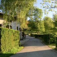 Stiera Sport & Vacanza Villaggio