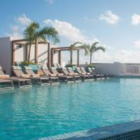 De 10 beste hotels in Playa del Carmen, Mexico (Prijzen ...
