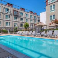 Global Luxury Suites in the heart of Silicon Valley </h2 </a <div class=sr-card__item sr-card__item--badges <div class= sr-card__badge sr-card__badge--class u-margin:0  data-ga-track=click data-ga-category=SR Card Click data-ga-action=Hotel rating data-ga-label=book_window:  day(s)  <span class=bh-quality-bars bh-quality-bars--small   <svg class=bk-icon -iconset-square_rating fill=#FEBB02 height=12 width=12<use xlink:href=#icon-iconset-square_rating</use</svg<svg class=bk-icon -iconset-square_rating fill=#FEBB02 height=12 width=12<use xlink:href=#icon-iconset-square_rating</use</svg<svg class=bk-icon -iconset-square_rating fill=#FEBB02 height=12 width=12<use xlink:href=#icon-iconset-square_rating</use</svg<svg class=bk-icon -iconset-square_rating fill=#FEBB02 height=12 width=12<use xlink:href=#icon-iconset-square_rating</use</svg </span </div   <div style=padding: 2px 0    </div </div <div class=sr-card__item   data-ga-track=click data-ga-category=SR Card Click data-ga-action=Hotel location data-ga-label=book_window:  day(s)  <svg alt=Property location  class=bk-icon -iconset-geo_pin sr_svg__card_icon height=12 width=12<use xlink:href=#icon-iconset-geo_pin</use</svg <div class= sr-card__item__content   <strong class='sr-card__item--strong'San Jose</strong • <span 1,300 feet </span  from San Jose Mobile Home Park </div </div </div </div </div </li <li class=bui-card bui-u-bleed@small bh-quality-sr-explanation-card <div class=bh-quality-sr-explanation <span class=bh-quality-bars bh-quality-bars--small   <svg class=bk-icon -iconset-square_rating fill=#FEBB02 height=12 width=12<use xlink:href=#icon-iconset-square_rating</use</svg<svg class=bk-icon -iconset-square_rating fill=#FEBB02 height=12 width=12<use xlink:href=#icon-iconset-square_rating</use</svg<svg class=bk-icon -iconset-square_rating fill=#FEBB02 height=12 width=12<use xlink:href=#icon-iconset-square_rating</use</svg<svg class=bk-icon -iconset-square_rating fill=#FEBB02 height=12 width=12<use xlink:href=#icon-iconset-square_rating</use</svg </span A new Booking.com quality rating for home and apartment-like properties. <button type=button class=bui-link bui-link--primary aria-label=Open Modal data-modal-id=bh_quality_learn_more data-bui-component=Modal <span class=bui-button__textLearn more</span </button </div <template id=bh_quality_learn_more <header class=bui-modal__header <h1 class=bui-modal__title id=myModal-title data-bui-ref=modal-title Quality ratings </h1 </header <div class=bui-modal__body bui-modal__body--primary bh-quality-modal <h3 class=bh-quality-modal__heading <span class=bh-quality-bars bh-quality-bars--small   <svg class=bk-icon -iconset-square_rating fill=#FEBB02 height=12 width=12<use xlink:href=#icon-iconset-square_rating</use</svg<svg class=bk-icon -iconset-square_rating fill=#FEBB02 height=12 width=12<use xlink:href=#icon-iconset-square_rating</use</svg<svg class=bk-icon -iconset-square_rating fill=#FEBB02 height=12 width=12<use xlink:href=#icon-iconset-square_rating</use</svg<svg class=bk-icon -iconset-square_rating fill=#FEBB02 height=12 width=12<use xlink:href=#icon-iconset-square_rating</use</svg<svg class=bk-icon -iconset-square_rating fill=#FEBB02 height=12 width=12<use xlink:href=#icon-iconset-square_rating</use</svg </span