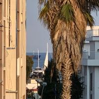 PHOENICIA SEA VIEW LUX PROMENADE