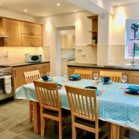 Lyndale House - fpventures Stroud